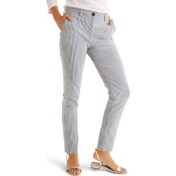 Women's Boden Daisy Chino Pants found on MODAPINS from Nordstrom for USD $29.98