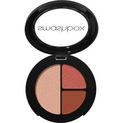 Smashbox Photo Edit Eyeshadow Trio -