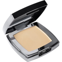Aj Crimson Beauty Dual Skin Creme Foundation - #1.5 found on Bargain Bro Philippines from Nordstrom for $45.00