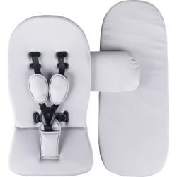 Infant Mima Xari Starter Pack, Size One Size - White found on Bargain Bro Philippines from LinkShare USA for $140.00