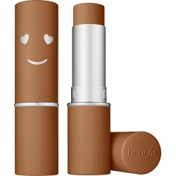 Benefit Hello Happy Air Stick Foundation Spf 20 - 11 Deep Neutral found on MODAPINS from Nordstrom for USD $32.00
