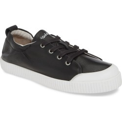 Women's Blackstone Rl78 Low Top Sneaker, Size 8US / 38EU - Black found on Bargain Bro India from Nordstrom for $167.95