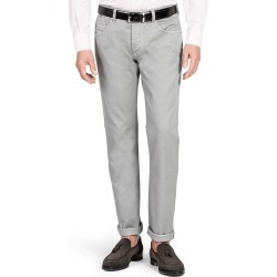 Men's Isaia Slim Fit Pants found on MODAPINS from LinkShare USA for USD $297.00