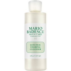 Mario Badescu Glycolic Foaming Cleanser, Size 6 oz found on Bargain Bro Philippines from Nordstrom for $13.60