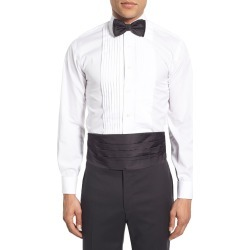 Men's Boss Silk Cummerbund & Bow Tie Set found on Bargain Bro India from Nordstrom for $165.00