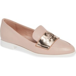 Women's Taryn Rose Blossom Loafer found on Bargain Bro India from LinkShare USA for $95.96