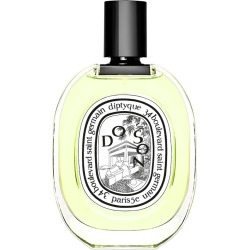 Diptyque Do Son Eau De Toilette found on Bargain Bro Philippines from Nordstrom for $140.00