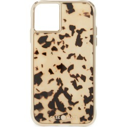 Case-Mate Tortoiseshell Pattern Iphone 11, 11 Pro & 11 Pro Max Case -