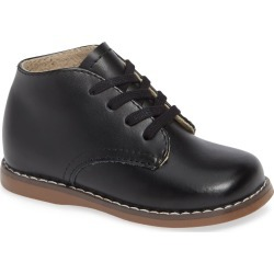 Toddler Boy's Footmates Todd Boot, Size 5 M/W - Black found on Bargain Bro India from LinkShare USA for $56.95