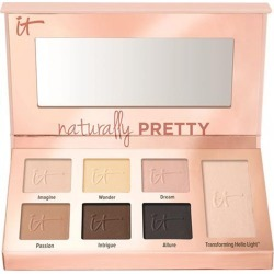 It Cosmetics Naturally Pretty Essentials - No Color found on Bargain Bro from Nordstrom for USD $22.04