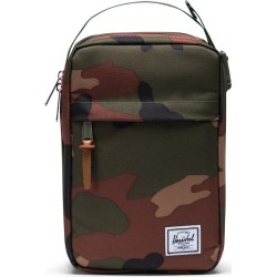 Herschel Supply Co. Chapter Connect Dopp Kit, Size One Size - Woodland Camo found on Bargain Bro India from Nordstrom for $38.00