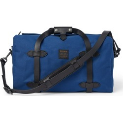Men's Filson Small Duffle Bag - Blue found on Bargain Bro from Nordstrom for USD $266.00