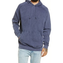 Lira Clothing Vintage Wash Unisex Sweatshirt, Size X-Small - Blue found on MODAPINS from Nordstrom for USD $62.00
