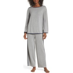 Women's Naked Butterknit Pajamas found on MODAPINS from Nordstrom for USD $89.00
