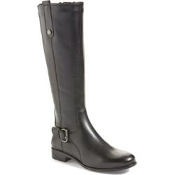 Women's La Canadienne 'Stefanie' Waterproof Boot found on MODAPINS from Nordstrom for USD $497.95