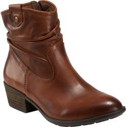 Women's Earth Peak Pioneer Boot