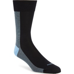 Men's Boss Colorblock Socks found on MODAPINS from Nordstrom for USD $9.60