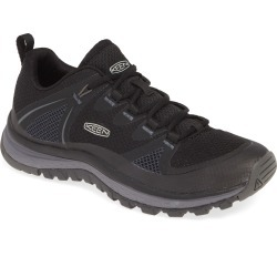 Women's Keen Terradora Vent Hiking Shoe found on MODAPINS from Nordstrom for USD $119.95