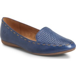 Women's B?rn Maple Flat found on Bargain Bro India from Nordstrom for $89.95