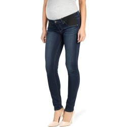 Women's Paige Transcend Verdugo Skinny Maternity Jeans found on MODAPINS from LinkShare USA for USD $189.00