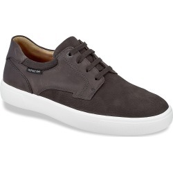 Men's Mephisto Calisto Sneaker, Size 10.5 M - Grey found on MODAPINS from Nordstrom for USD $249.00
