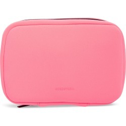 Nordstrom Tech Travel Organizer - Pink found on Bargain Bro Philippines from Nordstrom for $45.00