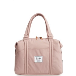 Herschel Supply Co. Strand Duffle Bag - found on MODAPINS from Nordstrom for USD $42.00