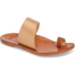 Women's Beek Finch Sandal found on MODAPINS from Nordstrom for USD $156.00