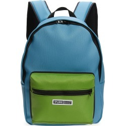 Thepurebag Pure Backpack - Blue found on Bargain Bro from Nordstrom for USD $135.28
