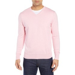 Men's Peter Millar Crown Regular Fit V-Neck Sweater found on MODAPINS from Nordstrom for USD $145.00