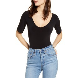 Women's Leith Everyday Bodysuit found on MODAPINS from LinkShare USA for USD $15.60
