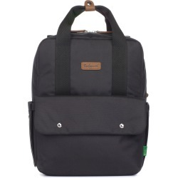 Infant Girl's Babymel Georgi Diaper Backpack - Black found on Bargain Bro from Nordstrom for USD $68.40