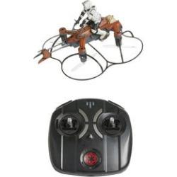 Star Wars 74-Z Speederbike Drone
