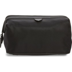 Cole Haan Zerogrand Toiletry Bag, Size One Size - Black found on Bargain Bro Philippines from Nordstrom for $88.00