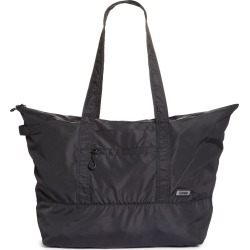 Ganni Large Nylon Tote - found on MODAPINS from LinkShare USA for USD $155.00