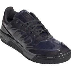 Men's Y-3 X Adidas Polta Akh Iii Sneaker, Size 11 M - Grey found on Bargain Bro India from Nordstrom for $220.00