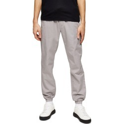 Men's Topman Paper Touch Jogger Sweatpants found on MODAPINS from Nordstrom for USD $30.00