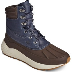 Men's Sperry Freeroam Hiker Boot, Size 10 M - Brown found on Bargain Bro from Nordstrom for USD $66.50