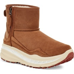 Men's UGG Ca805 Classic Waterproof Snow Boot, Size 7 M - Brown found on Bargain Bro India from Nordstrom for $180.00