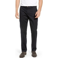 Men's Tommy Bahama Boracay Chinos, Size 40 x 30 - Black found on Bargain Bro from Nordstrom for USD $98.04