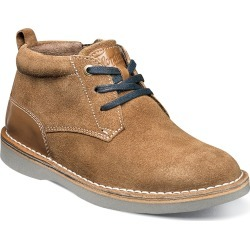 Boy's Florsheim Chukka Boot found on Bargain Bro India from Nordstrom for $64.95