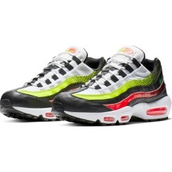 Men's Nike Air Max 95 Se Sneaker found on MODAPINS from Nordstrom for USD $170.00