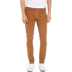 Men's Hudson Jeans Axl Skinny Fit Jeans found on MODAPINS from Nordstrom for USD $185.00