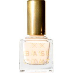 Base Coat Nail Polish - found on MODAPINS from Nordstrom for USD $18.00