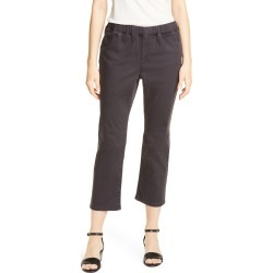 Women's Eileen Fisher Slim Cropped Jeans found on MODAPINS from Nordstrom for USD $178.00