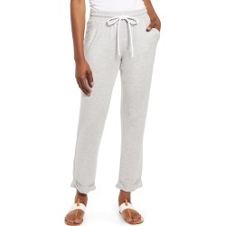 Women's Vineyard Vines Relaxed Sweatpants found on MODAPINS from Nordstrom for USD $88.00