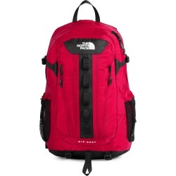 Men's The North Face Big Shot Backpack - Red