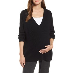Women's Hatch Easy V-Neck Sweater found on MODAPINS from Nordstrom for USD $258.00