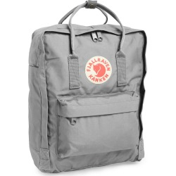 Fjallraven Kanken Water Resistant Backpack - found on MODAPINS from LinkShare USA for USD $80.00