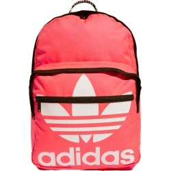 Adidas Originals Trefoil Pink Backpack - Pink found on MODAPINS from Nordstrom for USD $45.00